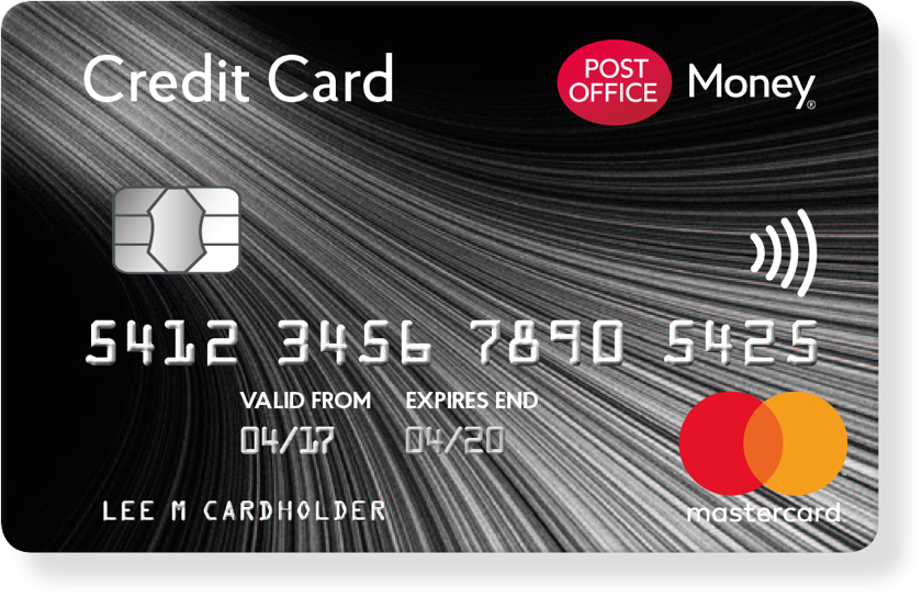 Matched credit card purchase card post office read these before you apply matched credit card summary box opens in new window terms and conditions opens in new window bank of ireland uk and post reheart Images