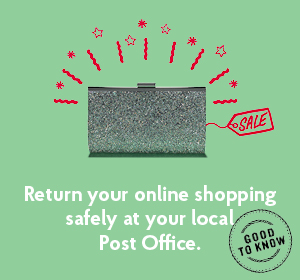 Prohibited and restricted goods post office - Can you cash cheques at the post office ...
