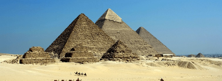 Egyptian pyramids (optim)