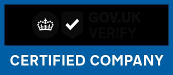 Image result for Gov.uk Verify problems universal credit
