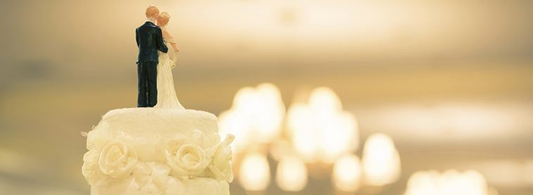 have your dream wedding on a budget post office