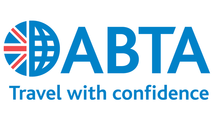 Making sure you book your holiday with a ABTA member can help protect you financially if your holiday company goes bust.