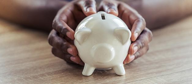 savings accounts isas bonds rates post office