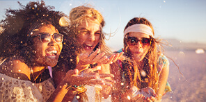 10 best holidays for teenagers