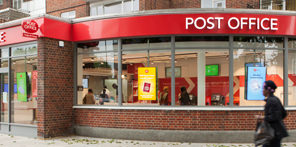 Identity licences post office - Post office insurance services ...