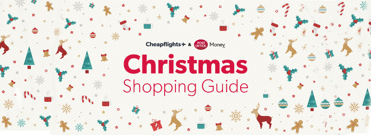 christmas shopping guide 2016 post office money - Post Office Hours Christmas Eve