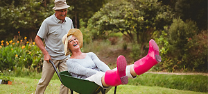 Insurance - Life, Home, Travel & Over 50s   Post Office Money