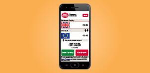 Travel Money | Holiday Money Exchange | Post Office®