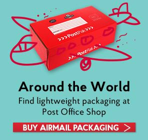 International standard post office opens in new window spiritdancerdesigns Choice Image