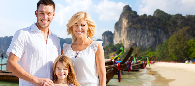 dating personals travel Welcome to international free dating site for travel and tourism harmony international free dating site harmony will help to find a loved one or a friendly company for joint travel, tourism, and for those who have such intention - to create a friendly, strong family.