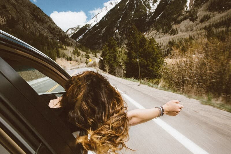 If you're stuck for ideas for holidays for teenagers, then a family road trip is a great way to create some fantastic memories for you all.