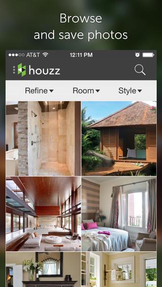 Best Home Design Apps | Post Office Money