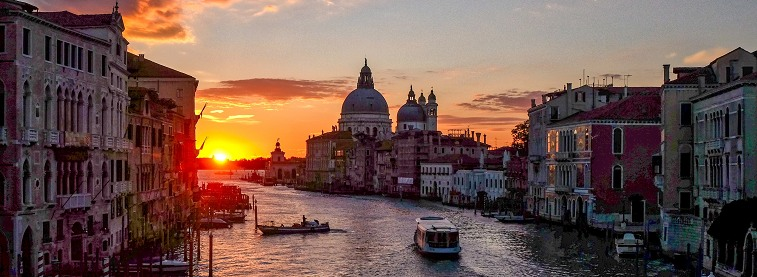 Venice at Sunset (optim)