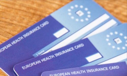 Travel Health Insurance For Uk Visitors