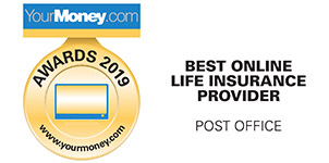 your-money-awards-2019-life-insurance