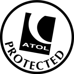 ATOL protection helps UK consumers to have peace of mind when booking flights through travel agents or tour companies.